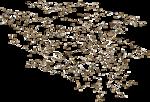 Превью 0_5afc4_5e585b28_XL.jpg (700x477, 172Kb)