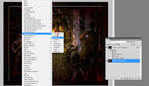 Превью 2014-05-10 03-41-56 Скриншот экрана (700x405, 255Kb)