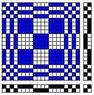 4964875_07e1e9822d53392db8d5e7748a799446 (194x196, 18Kb)