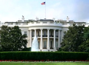 Американский Белый дом (370x270, 35Kb)
