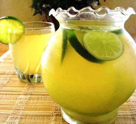 3. Индийский лимонад (440x400, 122Kb)