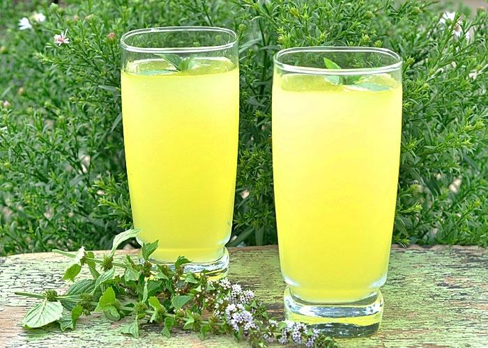 5. Ананасовый лимонад (700x500, 455Kb)