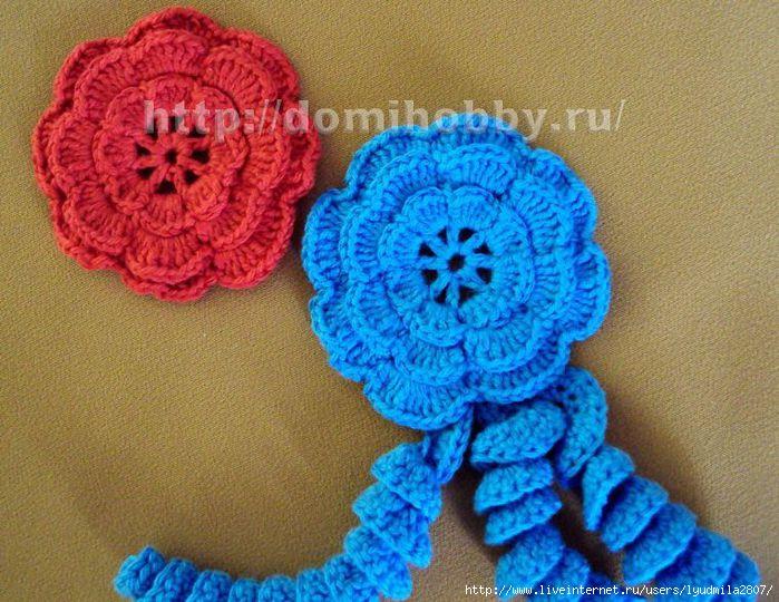 1-7-вязаные-цветы-крючком-5