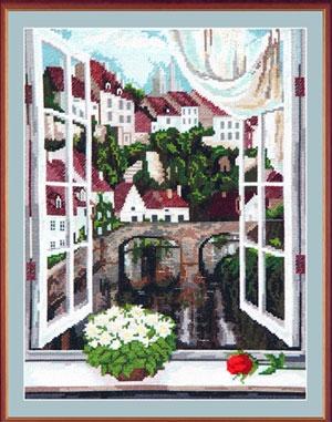 ДЛ-003 Вид из окна (300x381, 107Kb)