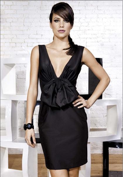 Маленькое черное платье1а (420x604, 125Kb)