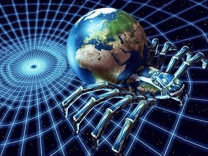 1827016_Internet505555 (700x525, 500Kb)