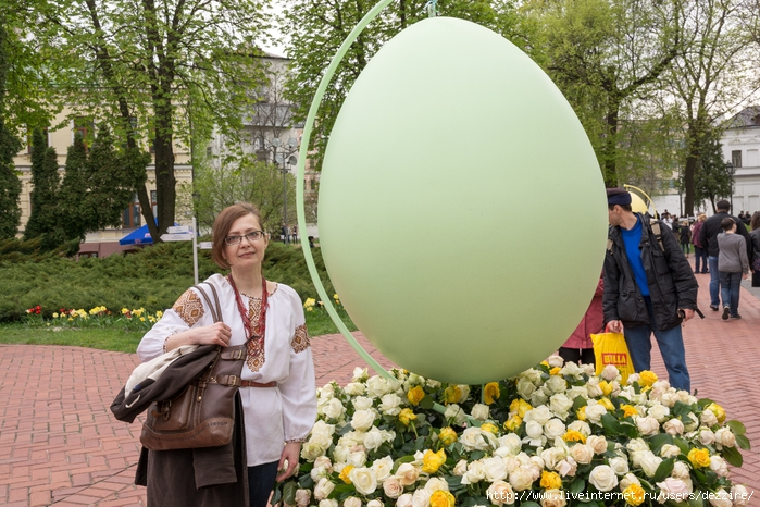 Easter_2014-0022 (700x466, 345Kb)