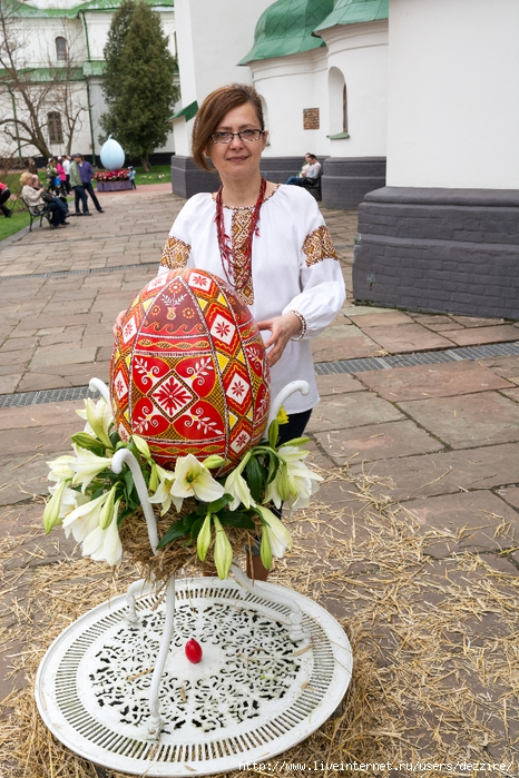 Easter_2014-0064 (466x700, 367Kb)