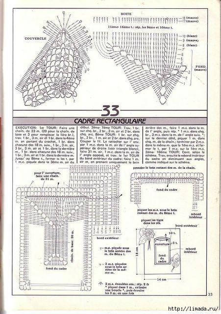 TRhYzYtYj (451x640, 214Kb)