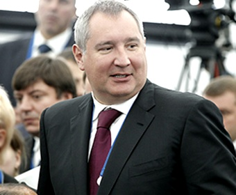 Дмитрий Рогозин (340x280, 34Kb)