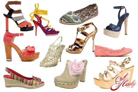 Распродажа летней обуви/4574032_obyv_leto (450x300, 90Kb)