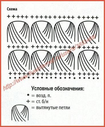Сумочка в технике брумстик 9 (368x443, 120Kb)