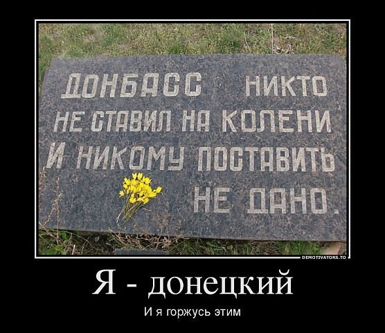 1399808530_donbass (556x480, 56Kb)