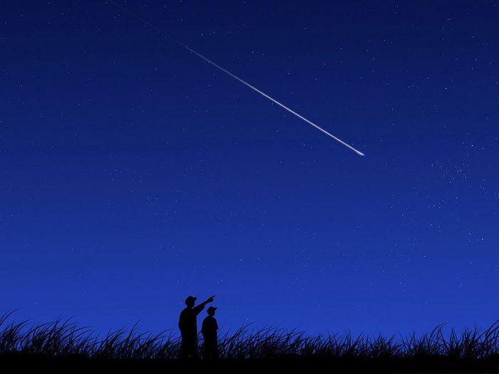 perseidy-potok-meteornyy-eto-interesno-poznavatelno-kartinki_2863254178 (700x525, 22Kb)