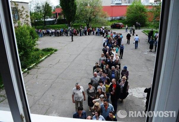 луганск (604x411, 78Kb)