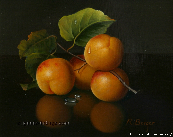 berger_still_life_with_mirabelle_plums (700x553, 254Kb)