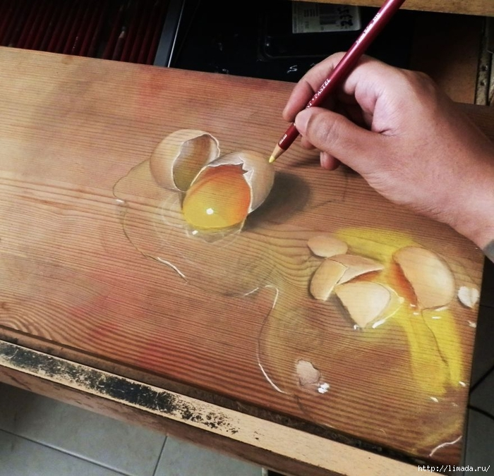 Pastel-Drawing-On-Wood-By-Ivan-Hoo__880 (700x675, 315Kb)