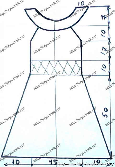 shema-vykroyka-sinee-platie (480x692, 127Kb)