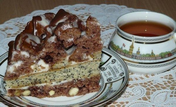 торт екатерина (600x366, 242Kb)