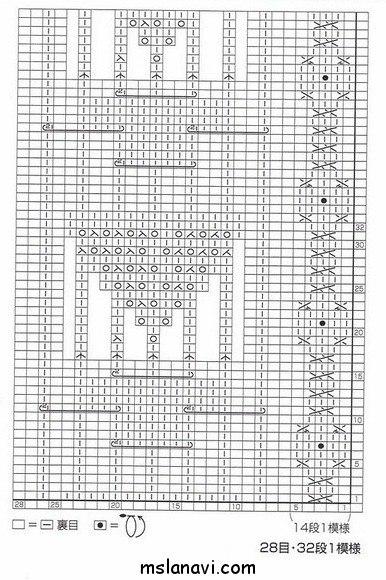 QG29wcSZsuc (386x580, 202Kb)