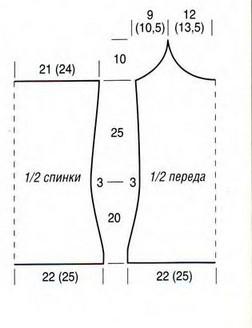 azhurnaya-majka-2 (252x328, 34Kb)