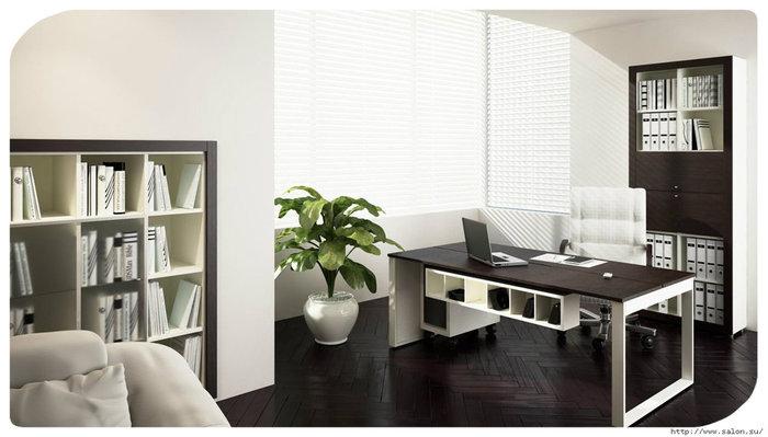 office-design-2_salon (700x399, 53Kb)