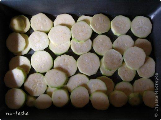 Куриные грудки с кабачками и шампиньонами (11) (520x390, 140Kb)