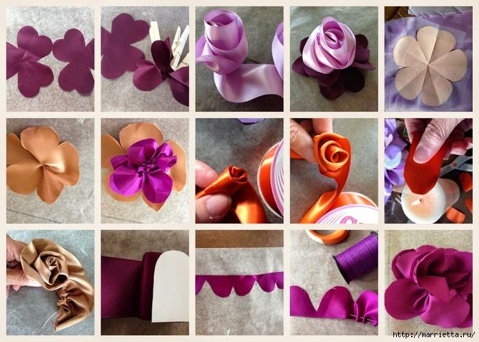 almohada de flores (1) (700x499, 305Kb)