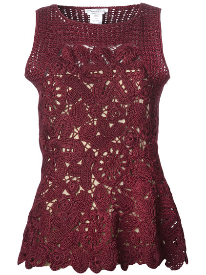 4587551_round_neck_crochet_tank_ (422x563, 99Kb)