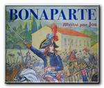 ������ ��������,france, �������, ����������, ������������, �������, �������, ��������� �������, �����, �������� ��������� I, ��� ���������, �������� ��������, napoleon bonaparte (700x592, 473Kb)