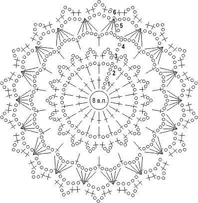 xLoTH9Yym30 (397x407, 49Kb)