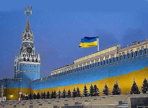 3418201_UkraineMAIDAN___ (491x359, 40Kb)