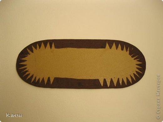 Газетные плетенки с вышивкой лентами. Мастер-класс (14) (520x390, 75Kb)