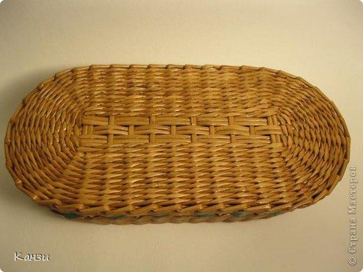 Газетные плетенки с вышивкой лентами. Мастер-класс (30) (520x390, 156Kb)