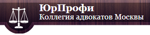 1399920354_Bezuymyannuyy (308x72, 32Kb)