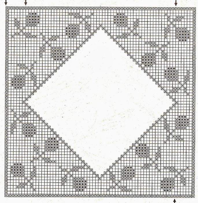 5 (685x700, 551Kb)