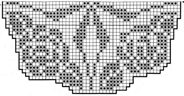 9 (700x364, 190Kb)