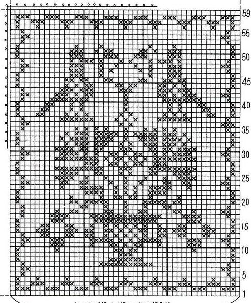 11 (493x595, 365Kb)