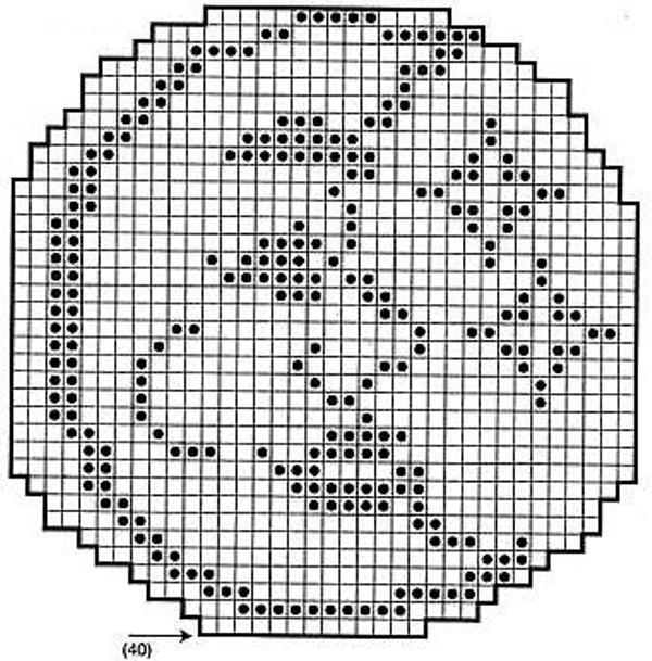 13 (600x609, 254Kb)