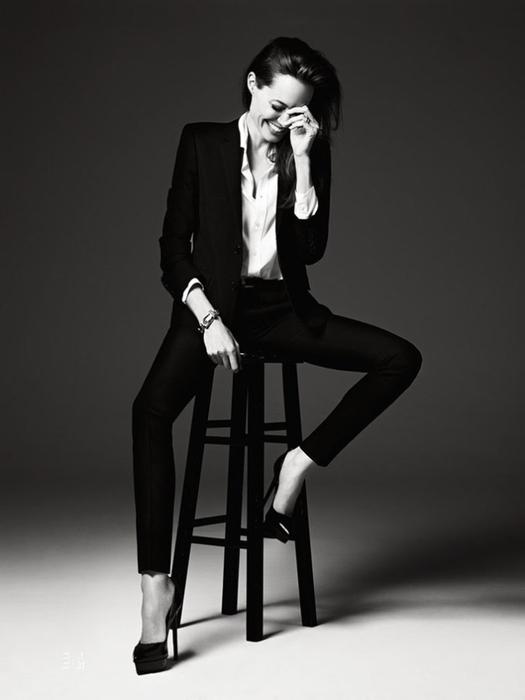 Анджелина Джоли фото 4 (525x700, 110Kb)
