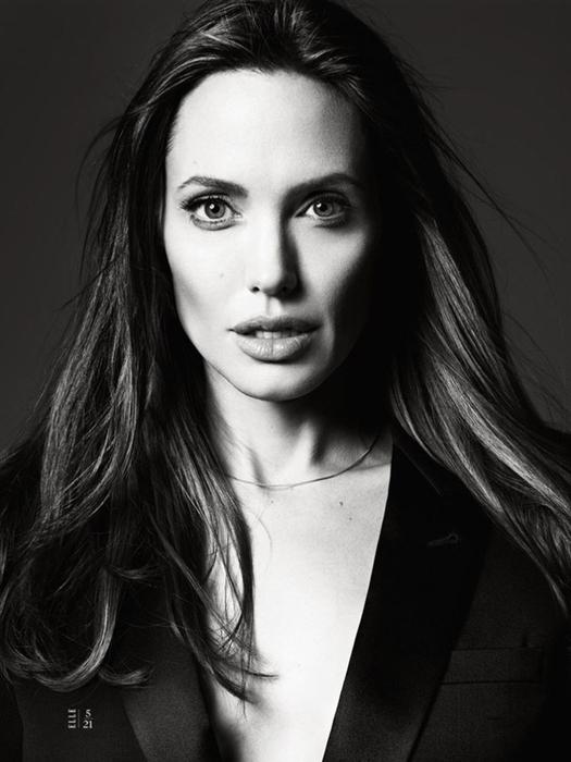 Анджелина Джоли фото 6 (525x700, 184Kb)
