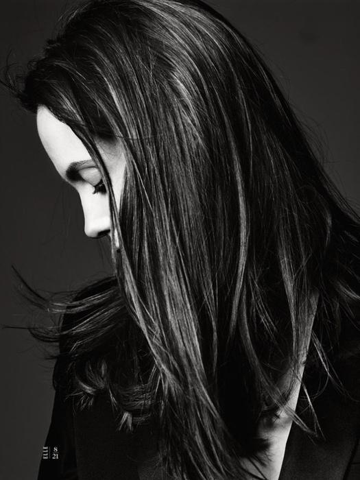 Анджелина Джоли фото 12 (525x700, 211Kb)