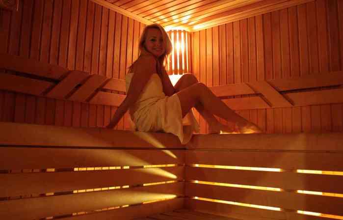 sauna (700x448, 18Kb)