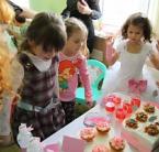 Аниматоры на день рождения – подарите ребенку праздник! ч.2./5229688_Animatori_na_den_rojdeniya__podarite_rebenky_prazdnik_ch_2_ (145x138, 47Kb)