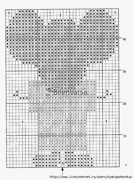 СЃ11 (458x615, 181Kb)