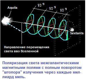 2979159_urok13_html_53c323cd (299x272, 13Kb)