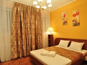 Квартира1 (350x263, 45Kb)