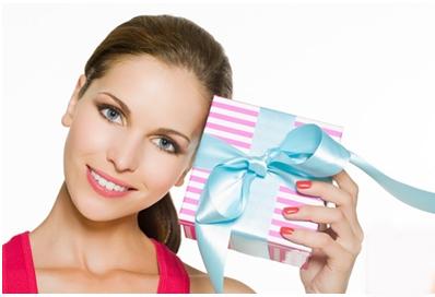 Романтические подарки для женщин (1) (398x272, 78Kb)