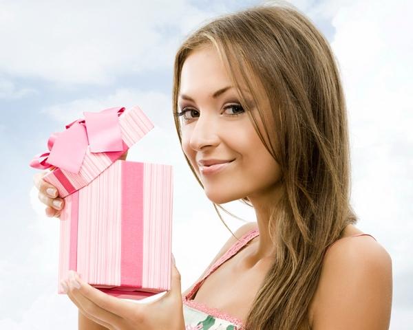 Романтические подарки для женщин (3) (600x480, 253Kb)