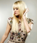 Превью Carrie-Underwood-Covers-Vegas-April-May-2012-Issue (500x585, 171Kb)